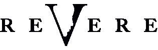 Revere Clinic (United Kingdom)
