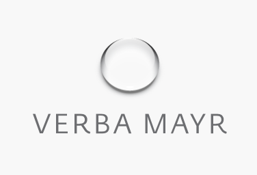 Verba Mayr Health Center