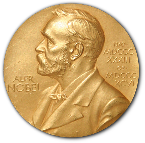 Nobel Prize for Physiology or Medicine 2019