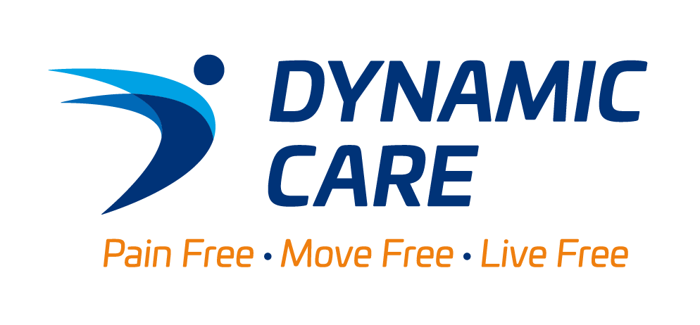 Dynamic Care (Hong Kong)